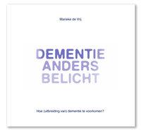 Dementie-anders-belicht