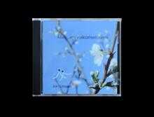 CD-Alles-en-Volkomen-Niets