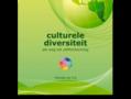 Culturele-diversiteit;-als-weg-tot-zelfherkenning-Tijdelijke-aanbieding!