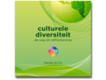 Culturele-diversiteit;-als-weg-tot-zelfherkenning