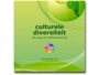 Culturele diversiteit; als weg tot zelfherkenning_3